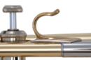 Bach Bb Trumpet TR-501