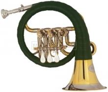 B&S Voigt B-Fürst-Pless-Horn