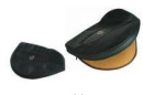 Tasche für Parforce-Jagdhorntasche 1-windig 31cm -...