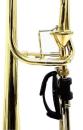NEOTECH Posaunen-Griff-Kit - Trombone Grip