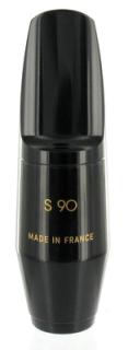 Selmer Bb tenor saxophone mouthpiece S90