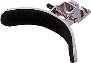 Lefima 8810 Snap-on Beinbügel für Snare-Drum