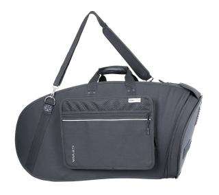 GEWA Gig Bag for Euphonium Premium 28cm Bell