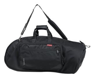 GEWA Bariton Gig-Bag Premium 29cm Schall