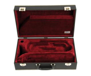 J.Winter - Koffer für Flügelhorn (Drehventil)