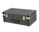 J.Winter - Koffer für Flügelhorn JW Prestige...