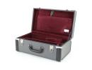 J.Winter - Koffer für Flügelhorn JW Prestige (Drehventil) Dämpfer/Notenfach JW761N