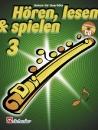 DeHaske - Hören, Lesen & Spielen 3 -...