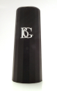 BG Blattschraube B-Klarinette L6, Böhm Standard