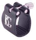 BG Blattschraube B-Klarinette, deutsch L7 mit Kapsel