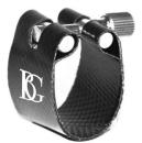BG Blattschraube B-Klarinette, deutsch FLEX mit Kapsel