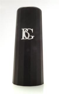BG Blattschraube B-Klarinette, böhm FLEX mit Kapsel