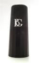 BG Blattschraube B-Sopransaxophon Standard BG L14