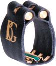 """BG Blattschraube B-Sopransaxophon """"Revelation"""" BGL14SR"""