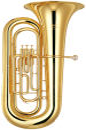 Arnolds & Sons B-Tuba ABB-5205
