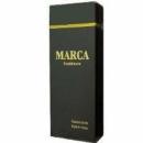 "MARCA Bass-Klarinetten-Blätter ""Superieure"" (5)"