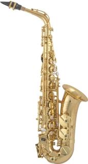 Arnolds&Sons Alt-Saxophon AAS-301 Terra
