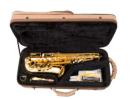 Arnolds&Sons Alt-Saxophon AAS-100