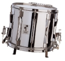 Sonor Paradetrommel MP 1412 XM
