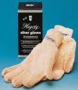 Hagerty-Silberputz-Handschuhe---Silver-Gloves