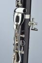 O.Hammerschmidt B-Klarinette Konzert OH-125