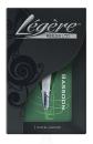 Legere Fagott-Rohr Kunststoff- Medium oder Medium-Hard