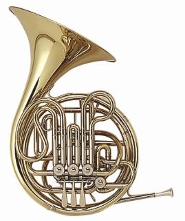 Holton Doppelhorn H378ER