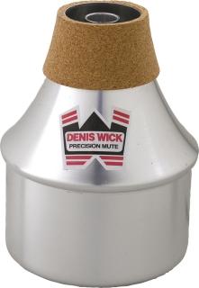 Denis Wick - Trompete Wah-Wah DW5506