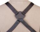 NEOTECH Saxophongurt Simplicity Harness XL