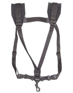 Neotech Soft Harness Regular