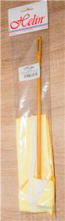 Opti-Care Querflötenwischer Microfaser 4635