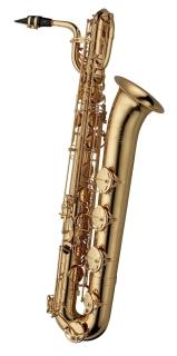 Yanagisawa Eb-Bariton Saxophon B-WO1 Professional