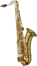 Yanagisawa T-WO30 Elite Tenor Saxophone