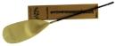 REKA Reinigungsset für Piccolo-Flöte