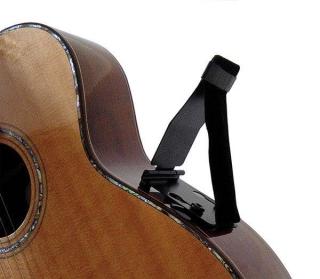 GITANO ®  Gitarrenstütze