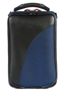 BAM Trekking-Bag für B-Klarinette (deutsch oder böhm) 3027S