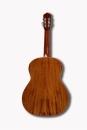 Antonio de Torres classical guitar ESTUDIO AT-E65CL 4/4...