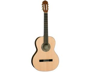 Antonio de Torres Konzertgitarre RONDO, 4/4, AT-R65S, Mensur 65 cm