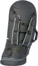 Soundline Gig Bag für F-Tuba 96cm, 42cm Schall