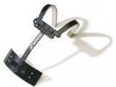 Sonor Tragesystem Basisträger ZM 6600
