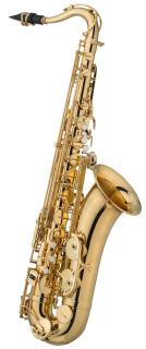 Jupiter JTS1100Q BbTenorsaxophon