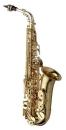 Yanagisawa Eb-Alt Saxophon A-WO30 Elite