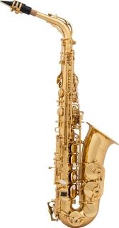 Arnolds&Sons Alt-Saxophon AAS-110