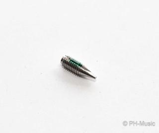 Yamaha Spitzschraube für Saxophon (YxS-23/25/270/275/280) (1)