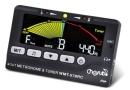 Cherub Digital Metro Tuner/Metronom WMT-578RC chromatisch