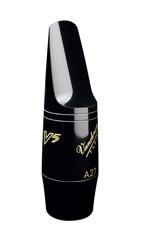 Vandoren V5 Tenor Saxophon-Mundstück black ebonite