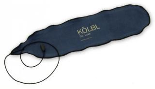 Kölbl - S-Bogenwischer DeLuxe 100% Cotton für Es-Alt-/ B-Tenor- / Es-Bartin-Saxophon