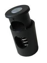 Bleistift-Magnethalter für Notenpulte ohne Bleistift