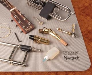 Neotech Arbeitsmatte in drei Größen
