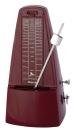 CHERUB WSM-330 MECHANICAL METRONOME WHITE, RED or Black
